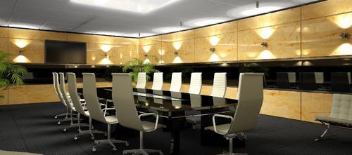 LÄNDE 3 - lande_3_meetingroom_cam_01-min
