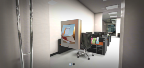 2N Virtual Experience - 800x1111
