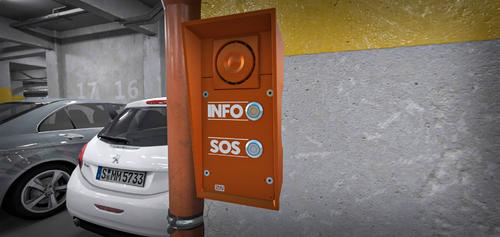 2N Virtual Experience - screencapture-virtual-experience-2n-cz-commercial-building-garage-emergency-communication-garage-2n-ip-safety-2021-03-23-15_45_44