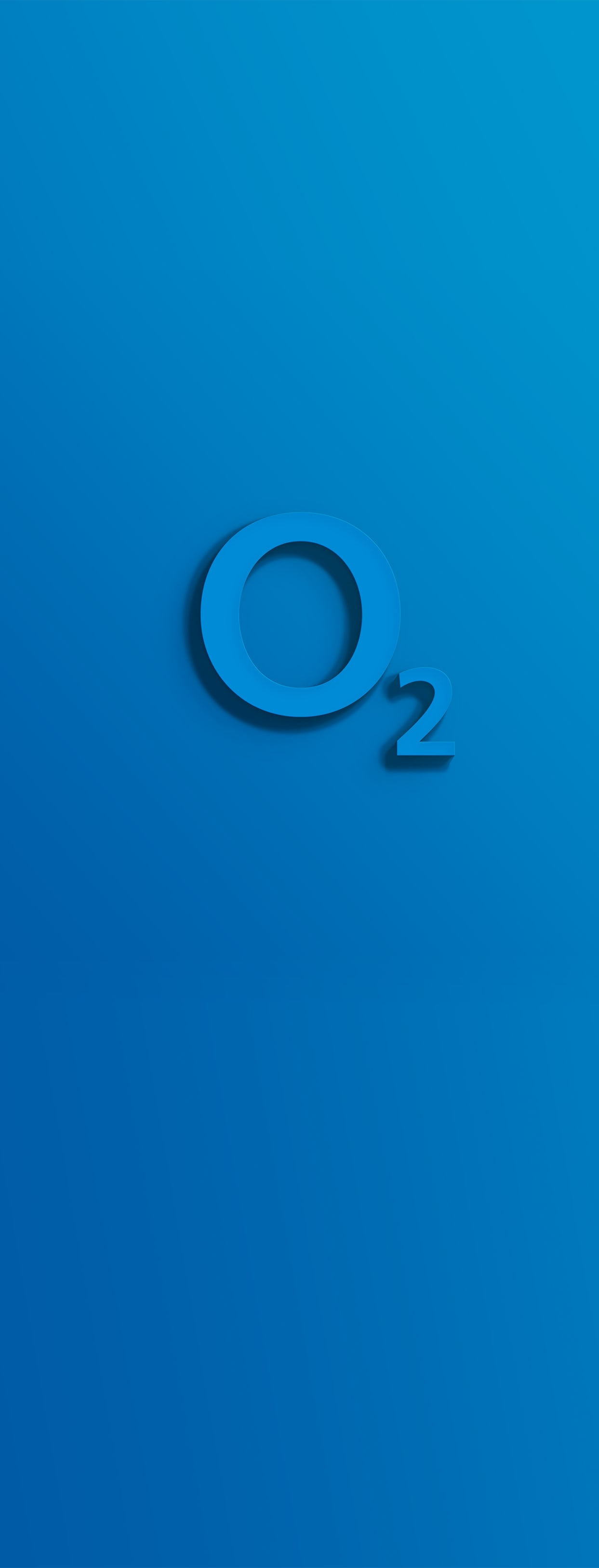 How did we teach O2 TV customers to use an important new feature?
